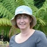 Sharon de Botte, Publisher of 15minutesofgreen.com